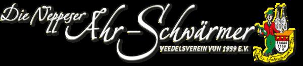 logo-header-die-neppeser-ahr-schwaermer-veedelsverein-in-koeln-nippes-karnevalsverein